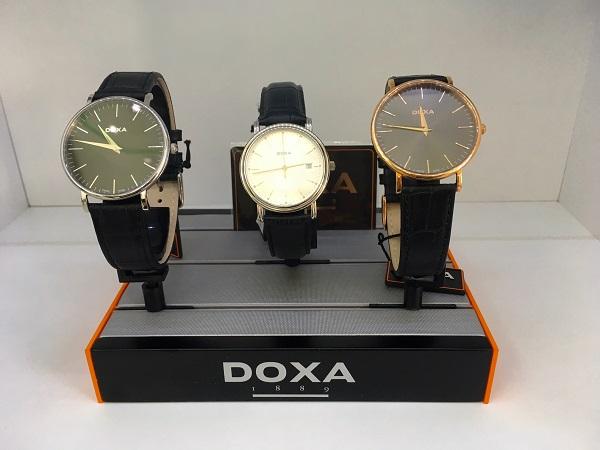 ormai-rucni-satovi-doxa-3