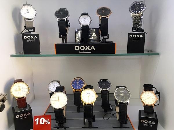 ormai-rucni-satovi-doxa-4