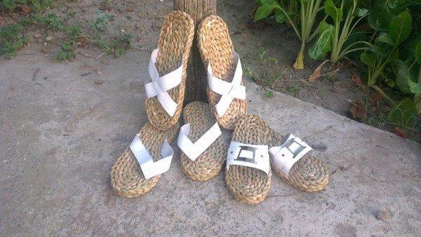 rogoz-papuce-bele