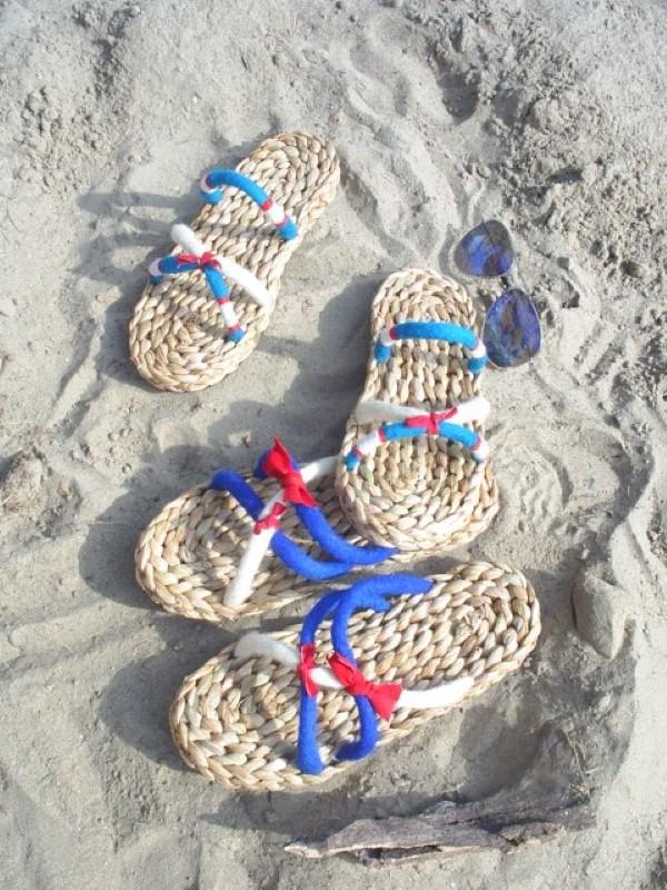 rogoz-papuce-dva-para