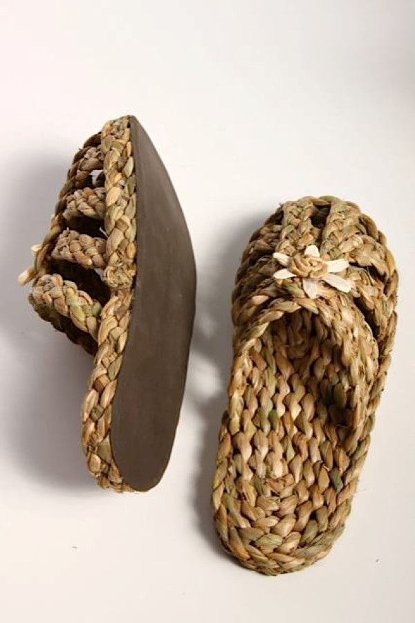 rogoz-papuce-lepe