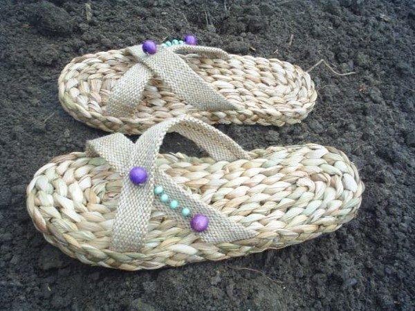 rogoz-papuce-natur