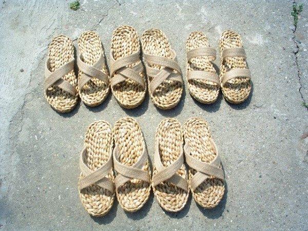 rogoz-papuce-naur-puno