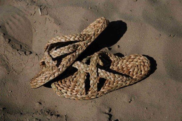 rogoz-papuce-pesak