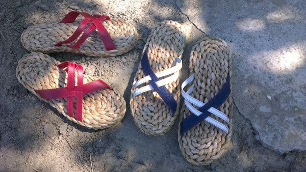 rogoz-papuce-plavo-crvene