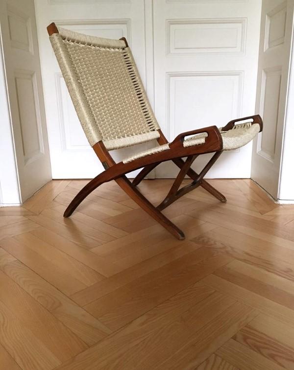 rogoz-stolica-lepo
