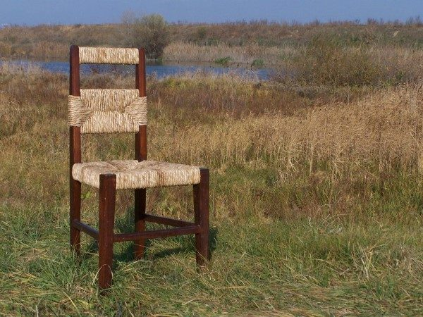 rogoz-stolica-priroda
