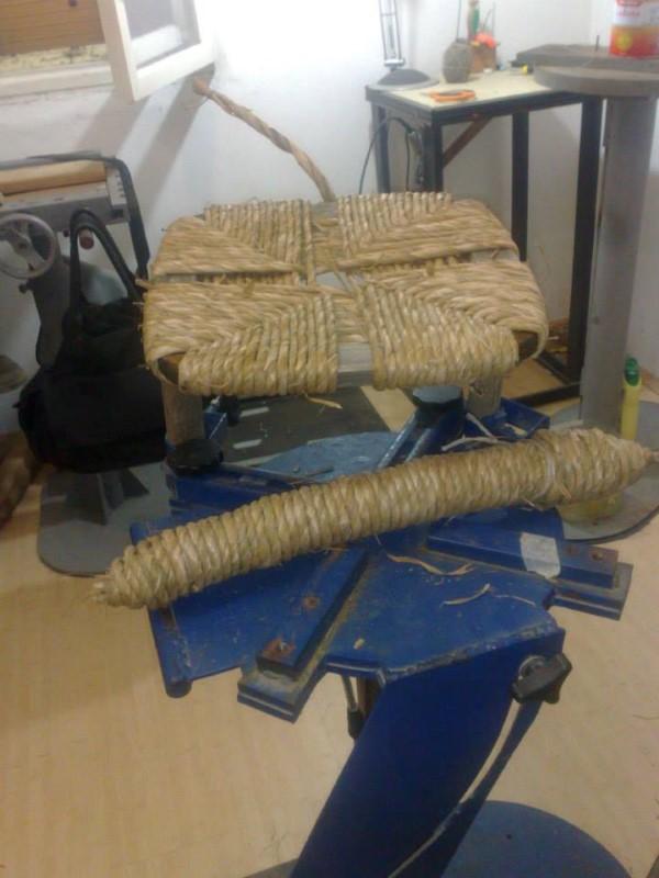 rogoz-stolica-radionica