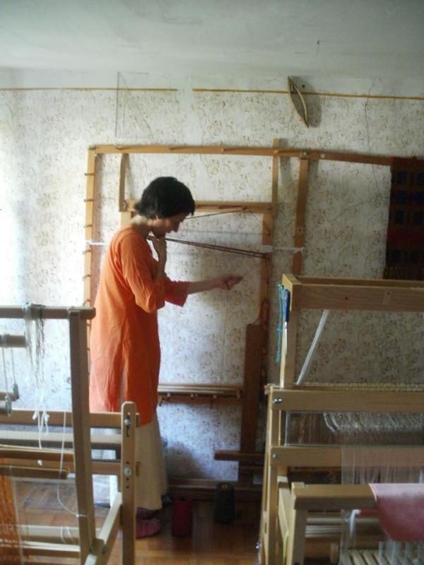 tkanje-obuka