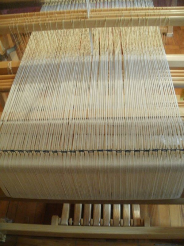 tkanje-osnova