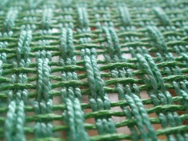 tkanje-prepletaji