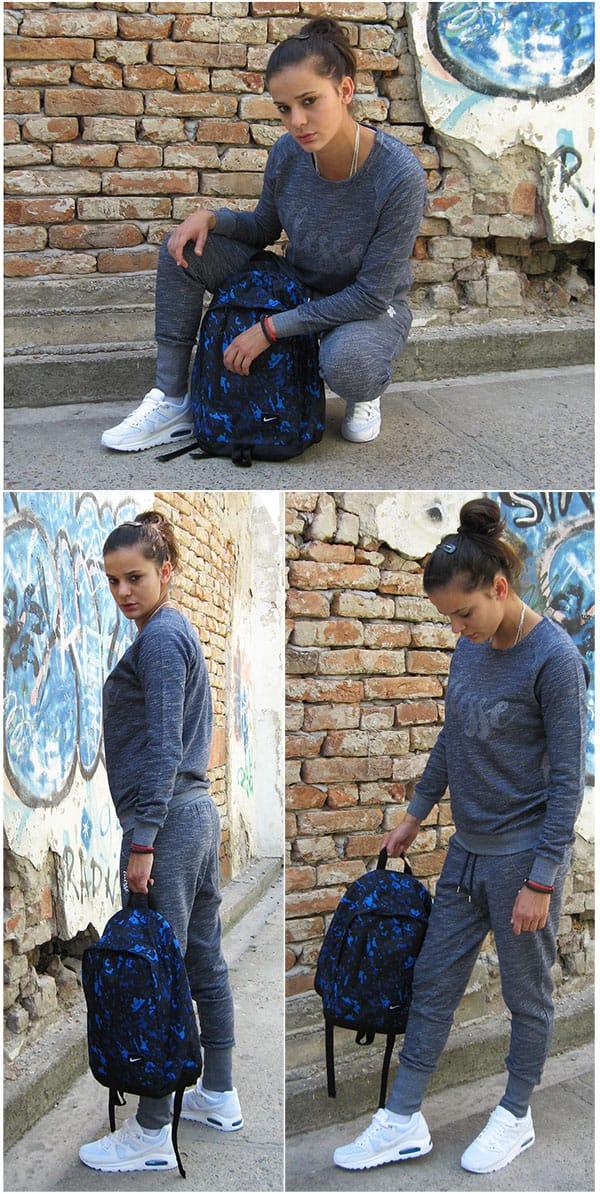 2-outfit-zenski