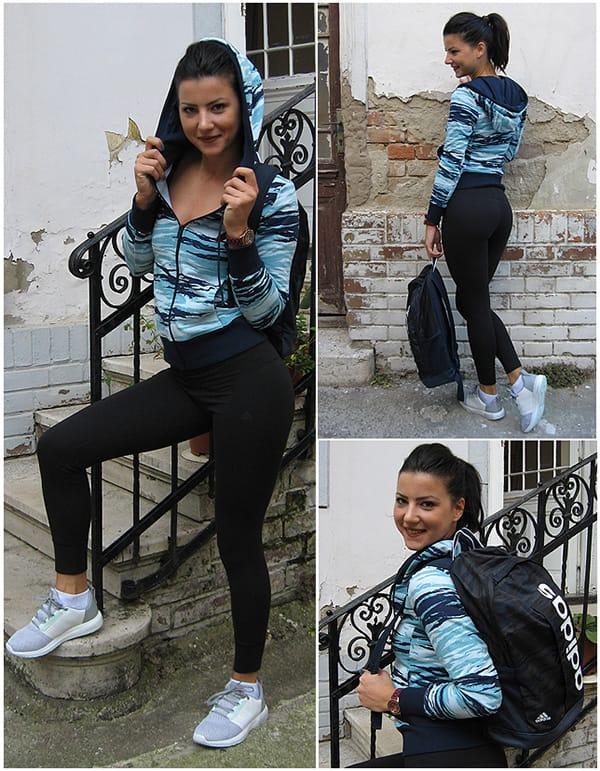 4-outfit-zenski