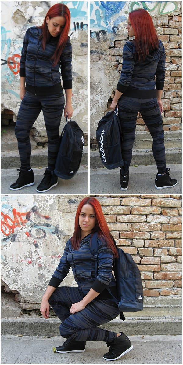5-outfit-zenski
