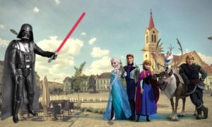 frozen-star-wars
