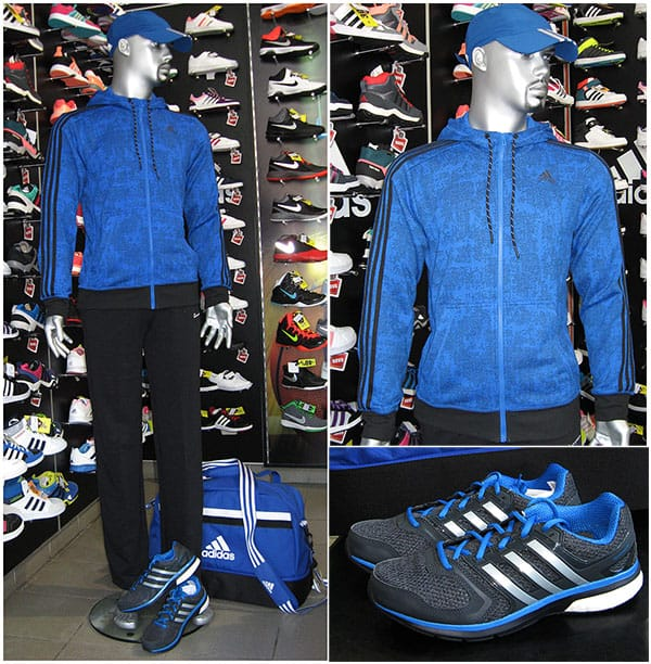 adidas-outfit1