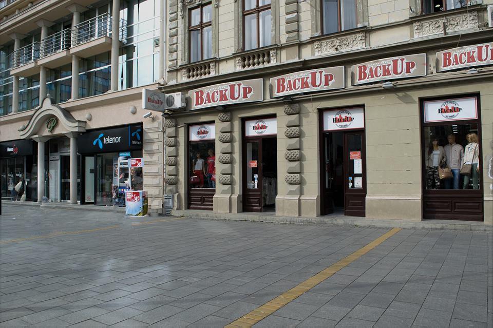 back-up-spolja