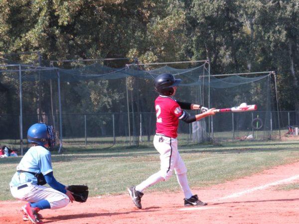 bejzbol-2