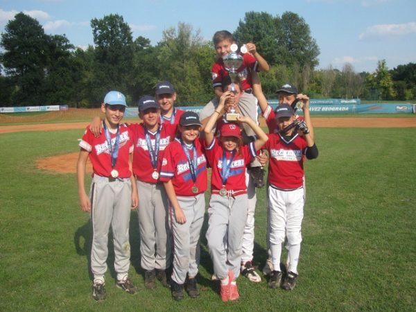 bejzbol-beckerek-trofej-beograda