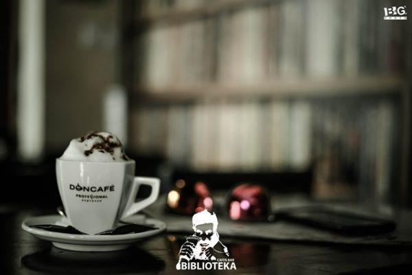 biblioteka-kafa