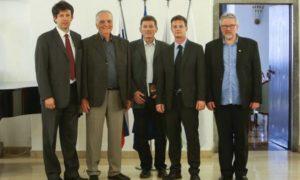 delegacija-u-ljubljani1