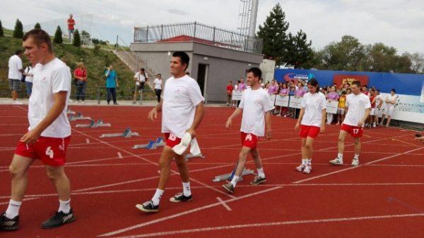 hendi-sport
