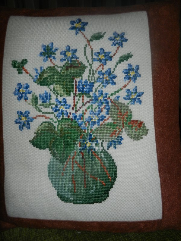 jastuce-plavi-cvet