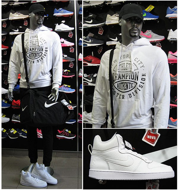 nike-champion-outfit