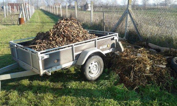 organska-gason-kompostiranje-custom