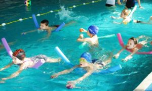 plivanje-viktorija