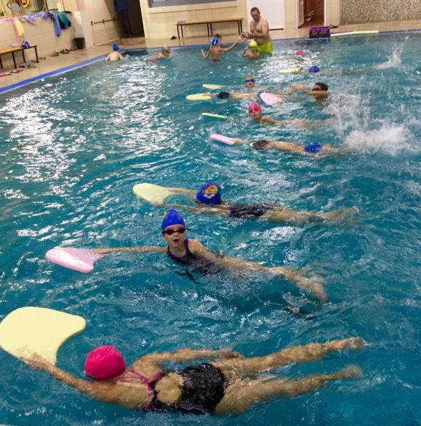 viktorija-skola-plivanja