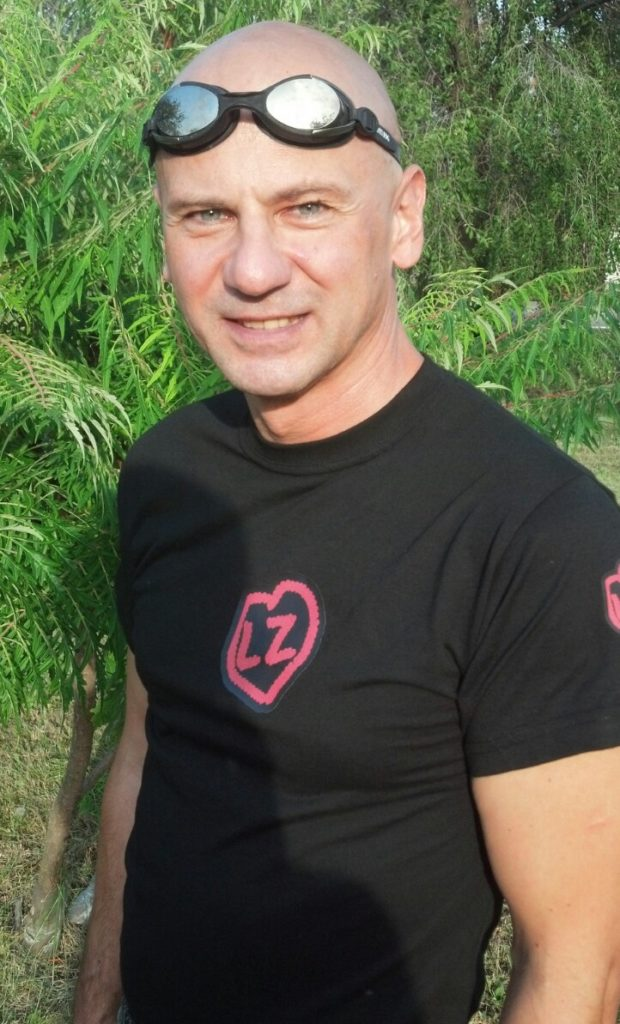 zoran-sremac