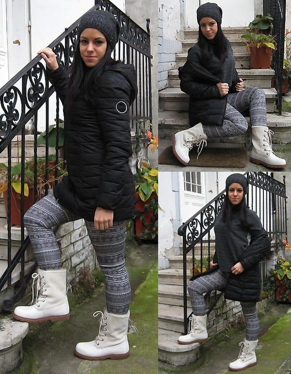 1-zenski-outfit