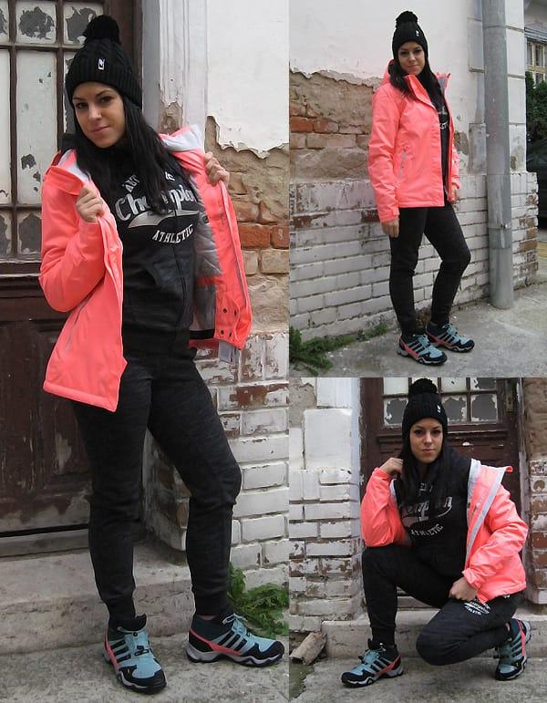 2-zenski-outfit