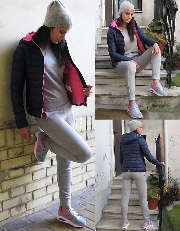 3-zenski-outfit