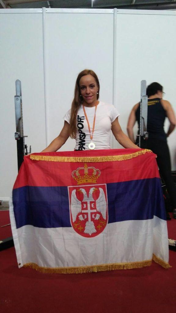 aleksandra-aranitovic