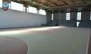 botos_sportska-sala1