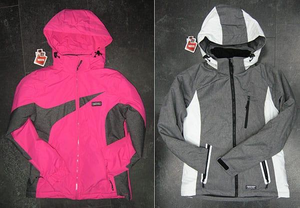 brugi-zenska-jakna
