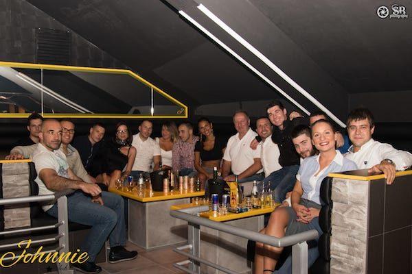 club-johnnie-5
