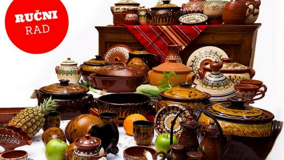 etno-keramika