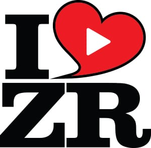 I love Zrenjanin TV