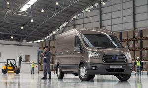 transit-custom-van-l1