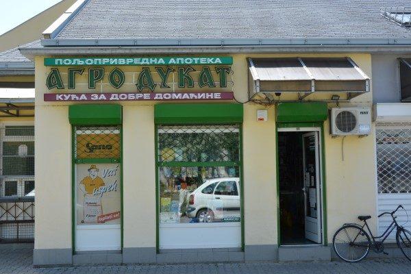 agrodukat-prodavnica
