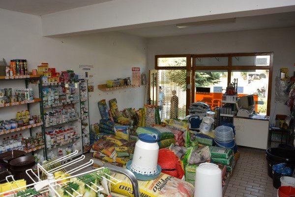 agrodukat-prodavnica-unutra