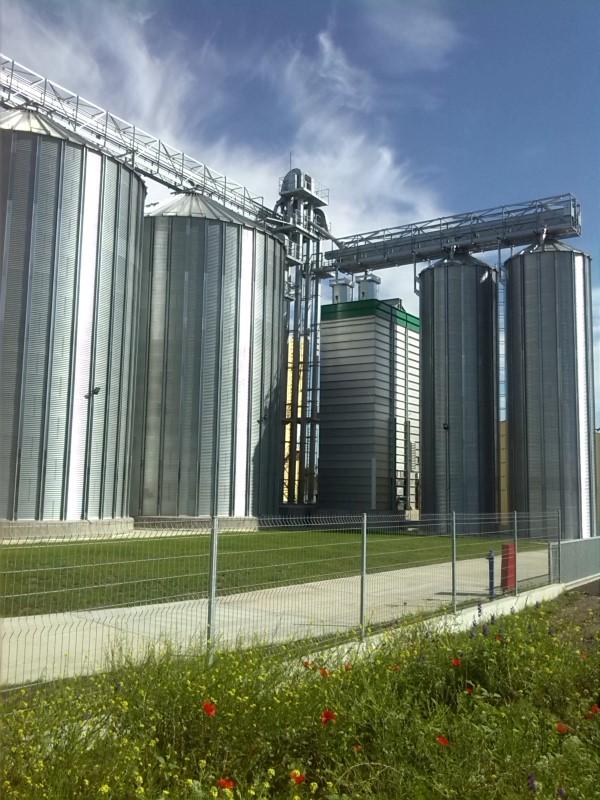 agrodukat-silos