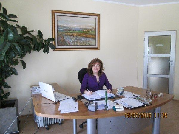 agrodukat-tatjana-todorovic