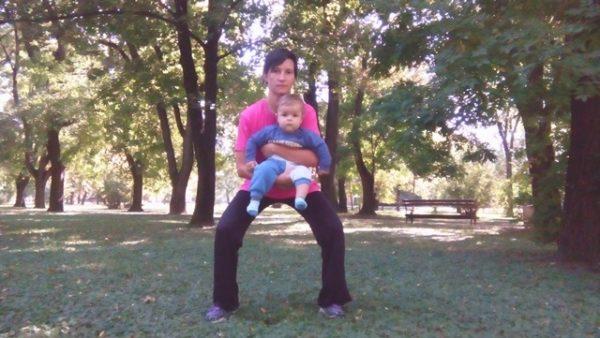 biljana-tapavicki-beba
