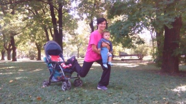 biljana-tapavicki-fitnes-mama-i-beba