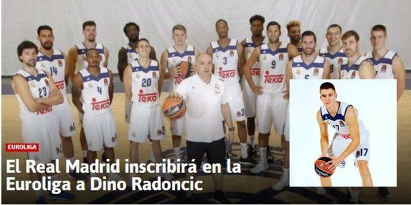 dino-radoncic-as