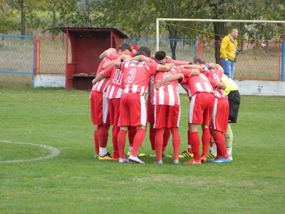 FK Proleter 2006